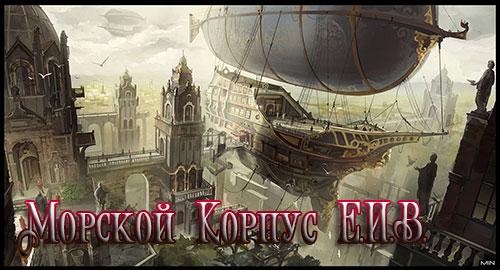 http://s7.uplds.ru/Bd2GR.jpg
