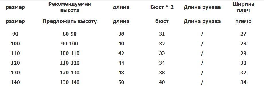 http://s7.uplds.ru/E9xXO.jpg