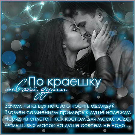 http://s7.uplds.ru/PZQfU.jpg