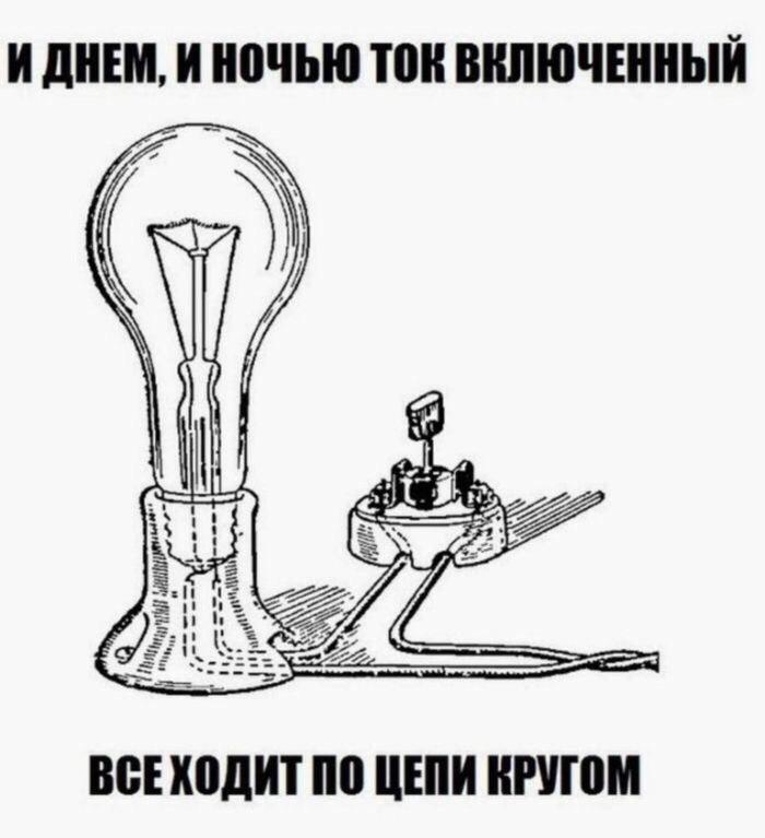 http://s7.uplds.ru/QRuyd.jpg