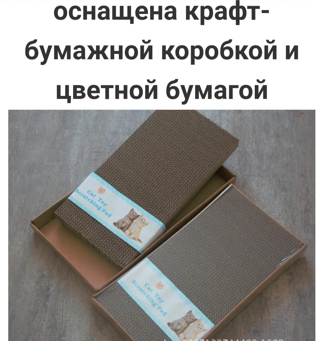 http://s7.uplds.ru/Z9qUQ.jpg