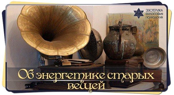 http://s7.uplds.ru/ZtaFG.jpg