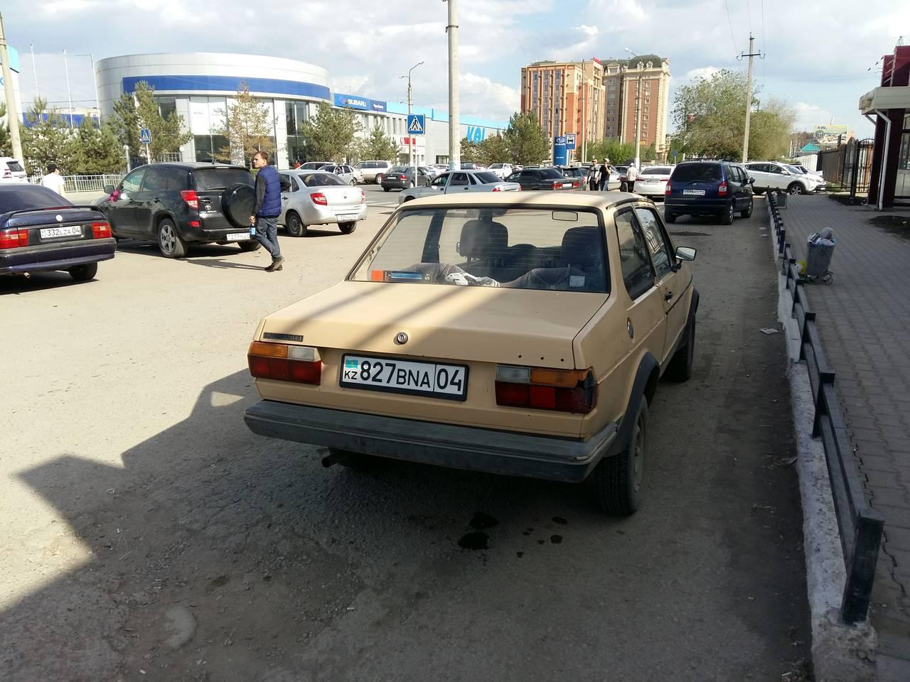 http://s7.uplds.ru/eaMDI.jpg