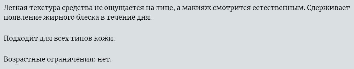 http://s7.uplds.ru/f9SZW.jpg