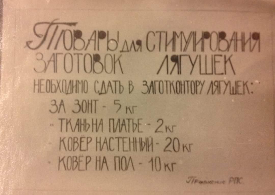 http://s7.uplds.ru/lJeEx.jpg