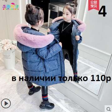 http://s7.uplds.ru/t/52xF8.png