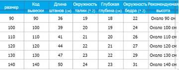 http://s7.uplds.ru/t/8dSZn.jpg
