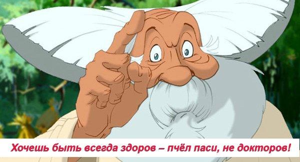 http://s7.uplds.ru/t/K7IsJ.jpg