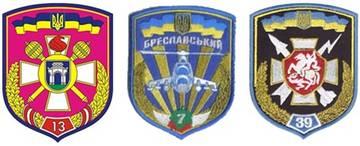 http://s7.uplds.ru/t/KeuGV.jpg