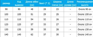 http://s7.uplds.ru/t/OcuNL.jpg