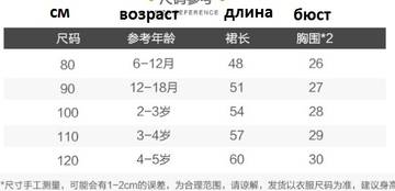 http://s7.uplds.ru/t/PLWm5.jpg