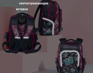 http://s7.uplds.ru/t/TZJtK.jpg