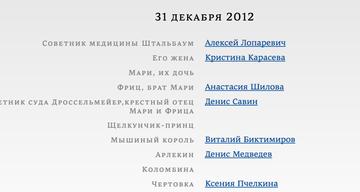 http://s7.uplds.ru/t/VFKap.png