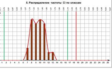 http://s7.uplds.ru/t/dRkMO.jpg
