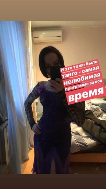 http://s7.uplds.ru/t/f3Y5e.jpg