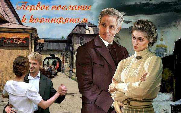 http://s7.uplds.ru/t/f62Um.jpg