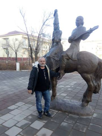 http://s7.uplds.ru/t/fEyeC.jpg