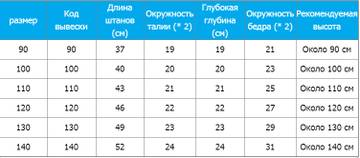 http://s7.uplds.ru/t/iWKxZ.jpg