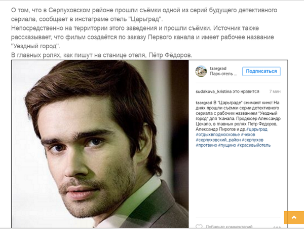 http://s7.uplds.ru/t/p1uHo.png