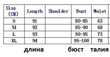 http://s7.uplds.ru/t/rlBPK.jpg
