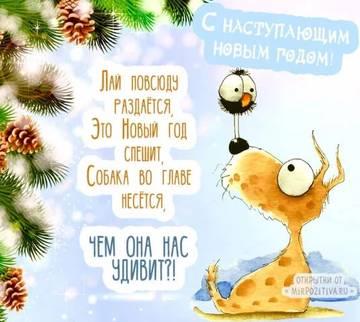 http://s7.uplds.ru/t/t3NhU.jpg