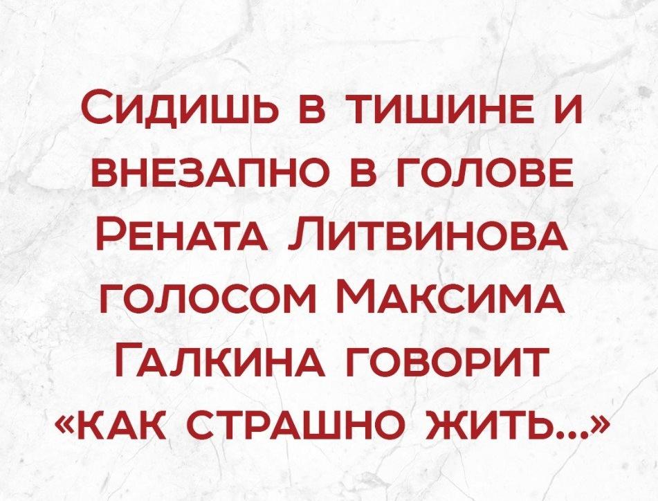 http://s7.uplds.ru/xvLa7.jpg