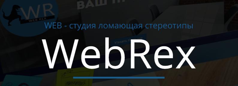 http://s7.uplds.ru/M9jO6.png