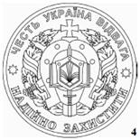 http://s7.uplds.ru/t/0kOIS.jpg