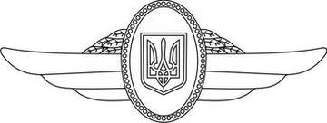 http://s7.uplds.ru/t/3Avf2.jpg