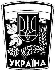 http://s7.uplds.ru/t/3KZtR.jpg