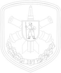 http://s7.uplds.ru/t/B7Jkm.jpg