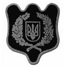 http://s7.uplds.ru/t/YadvZ.jpg