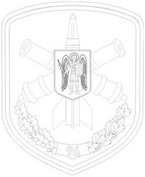 http://s7.uplds.ru/t/iWnts.jpg